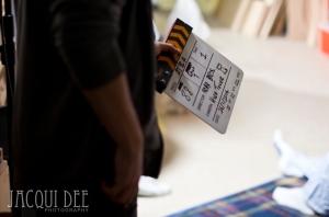 Film Stills 2_32