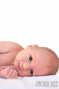 Baby William
